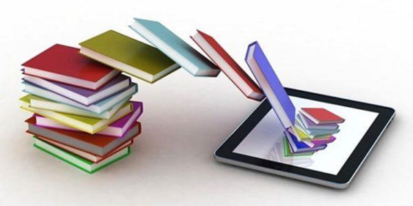 Производители электронных книг приучают пользователей к легальному контенту